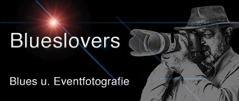 Blueslovers Banner 02